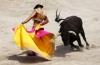 Власти Испании хотят вернуть в Каталонию корриду