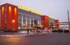 29 октября – 1 ноября отменена часть поздневечерних электричек в Шереметьево