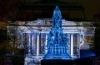 Фестиваль света пройдет в центре Санкт-Петербурга