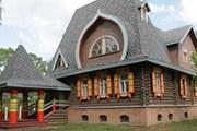 Берендей приглашает в Переславль туристов и героев сказок