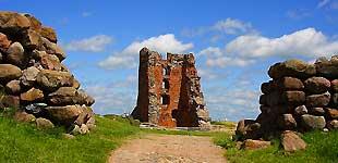 Новогрудок, Беларусь