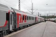 Билеты в поезд Москва – Хельсинки подешевеют
