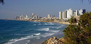 Тель-Авив, Яффо, Израиль
