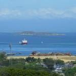 Порт Морсби, Папуа Новая Гвинея, фото