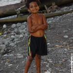 Лаэ, Папуа Новая Гвинея фото