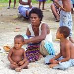 Маданг, Папуа Новая Гвинея фото