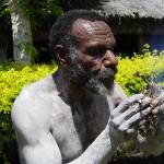 Горока, Папуа Новая Гвинея фото