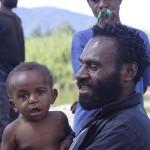 Маунт Хаген, Папуа Новая Гвинея фото