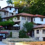 Балчик, Болгария фотографии