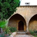 Айя-Напа, Кипр фотографии