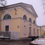 NNovgorod2