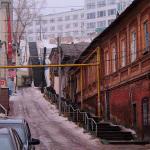 NNovgorod31