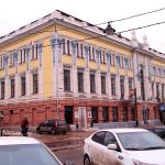 NNovgorod35