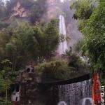 baofen44