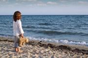 Рейтинг пляжных курортов России для отдыха с детьми на майские праздники