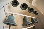 Валдайский музей колоколов стал крупнее