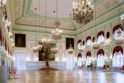 В Петергофе отменят плату за фотосъемку