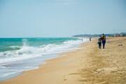 Семь лучших пляжей Большой Анапы и Таманского полуострова