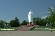 Необычные памятники Крымского района: что стоит посетить туристу