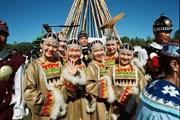 Лучшие направления для этнографического туризма в России