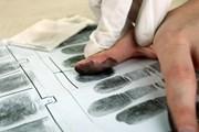 Латвия готова оформлять визы с отпечатками пальцев уже в сентябре