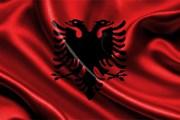 Албания все-таки отменила визы для россиян на лето