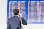 Рейтинг топ-50 городов Европы для путешествий на ноябрьские праздники