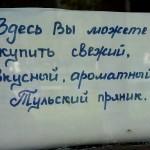 img_02362