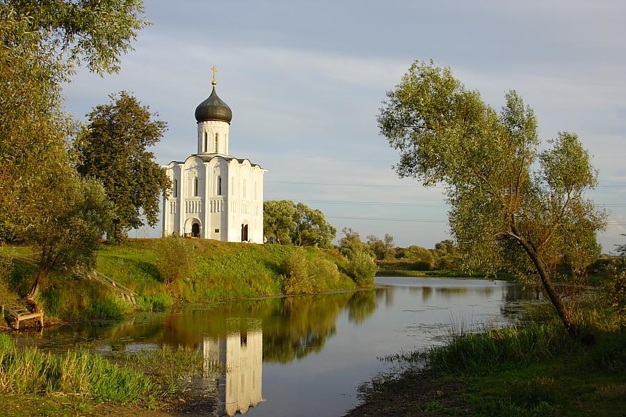знакомства для православных христиан надежда