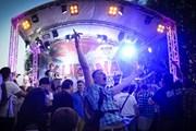 Фестиваль Kubana пройдет этим летом в Риге