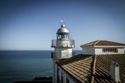 Испания открывает маяки для туристов