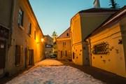 Все больше достопримечательностей Вильнюса можно посещать со скидкой