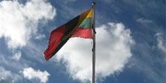 Виза в Литву для москвичей – по новому адресу