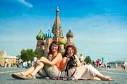 Отдых в Москве стал недорогим и более интересным