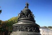 Экскурсию по Новгороду можно совершить с аудиогидом