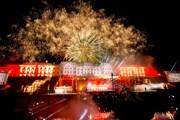 В Петергофе пройдет осенний праздник фонтанов
