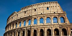 Гиды Рима протестуют из-за карманников