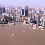 shanghai25