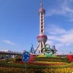 shanghai31