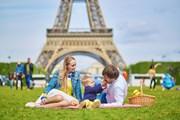 Белоруссия – самое экономичное направление для летнего отдыха с детьми