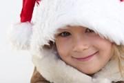 Костромская Снегурочка ждет гостей летом