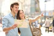 Рейтинг городов России для путешествий на майские праздники
