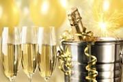 В Новый год отдыхать в России выгоднее, чем за границей