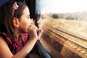 Туристический поезд начал курсировать по Северному Кавказу и Ставрополью