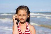 Рейтинг зарубежных пляжных курортов для отдыха с детьми на майские праздники