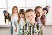 Рейтинг городов России для путешествий с детьми на весенних каникулах