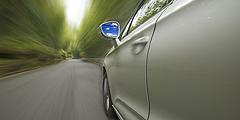 В Финляндии усилили контроль за соблюдением скоростного режима на дорогах