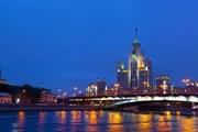 Москва привлечет туристов на три дня в ноябрьские праздники