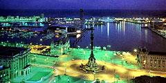 Испания все охотнее выдает визы российским туристам