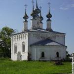 suzdal147